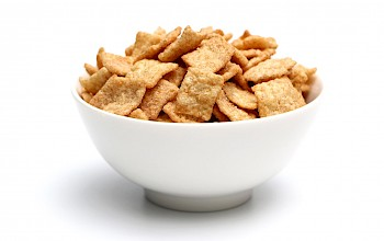 Cinnamon Toast Crunch - calories, nutrition, weight