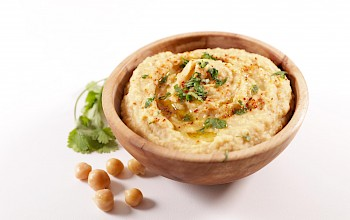 Hummus Sabra - calories, nutrition, weight