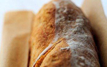 Italian bread - calories, nutrition, weight
