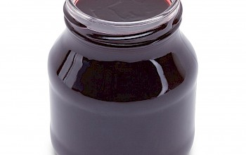 Grape Jelly - calories, nutrition, weight