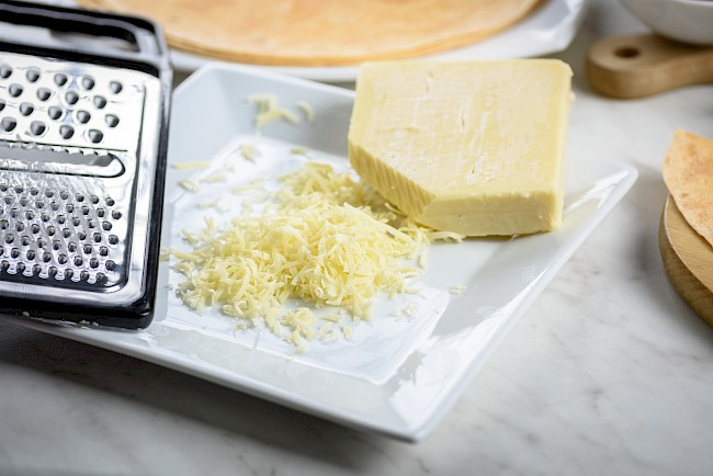 Cheddar - calories, kcal, weight, nutrition
