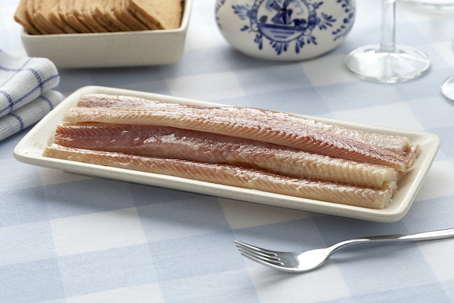 Eel (fillet, meat) - calories, kcal, weight, nutrition