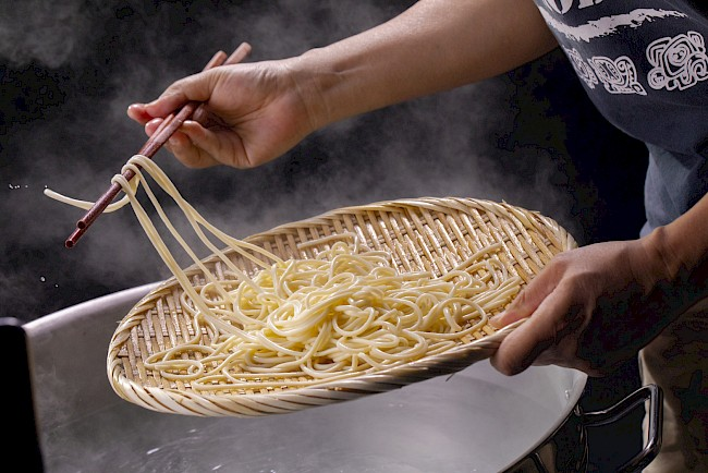 Spaghetti, pasta - calories, kcal, weight, nutrition